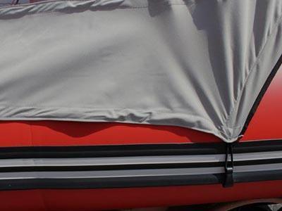 фурнитура для тента на лодку в томске