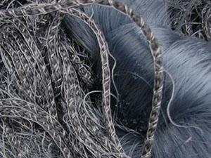 Рыболовные сети, бредни купить от 340 руб.