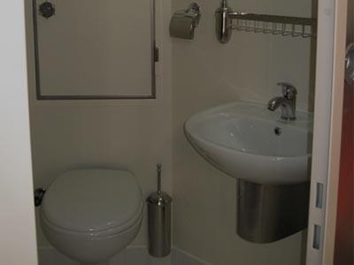 Сантехника герметичные короба сантехника.ванны.угловыею цены.размеры