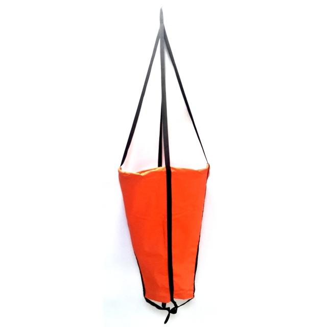 купить плавучий якорь для лодки пвх в мурманске